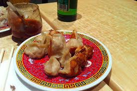 japonais cuisine devant vous restaurant japonais cuisine devant vous ohhkitchen com