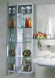 Recessed Medicine Cabinet Mirror H Recessed Medicine Cabinet In 31 Best Portfolio Images On Pinterest Medicine Cabinets