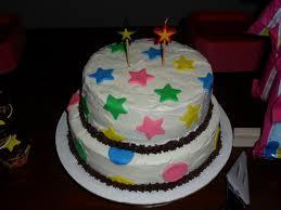 homemade cake ideas pinterest 92035 homemade birthday cake