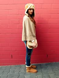 s prague ugg boots 14 best ugg australia images on winter fashion casual