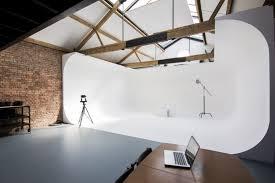Photo Studio Photographic Studios Studio Locations Hire Shootfactory