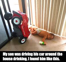 Drinking And Driving Memes - baby drunk driver memes pinterest babies humor and funny things