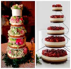 wedding cake adelaide cheesecake wedding cakes decorations wedding party decoration