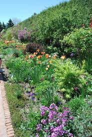 Denver Botanic Gardens Free Days Denver Botanic Gardens On Earth Day 2012 Lovelivingincolorado