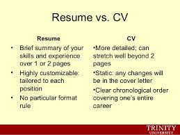 Resume 1 Or 2 Pages Face To Face Dissertation Survey Real Essays With Readings 4th