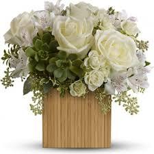 newport florist newport florist flower delivery by newport florist