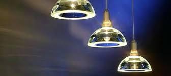 suspension cuisine design le suspension cuisine design galileo suspension et la lumirere1
