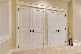 home depot interior doors home depot interior doors prehung bifold frosted glass