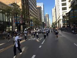thanksgiving day parade 2017 bishop noll institute