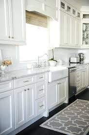 Placement Of Kitchen Cabinet Knobs And Pulls by Kitchen Cabinets A Kilim In The Kitchen Kitchen Cabinet Door