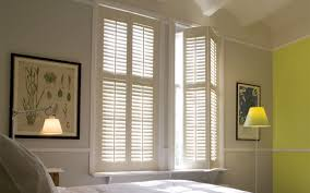 Shutter Up Blinds And Shutters Plantation Shutters London Up To 40 Off