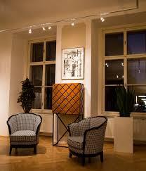 stylish u0026 classical interior design in vienna mercurius art