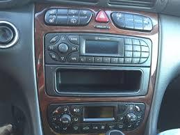 navigation system for 2002 c320 wagon mbworld org forums