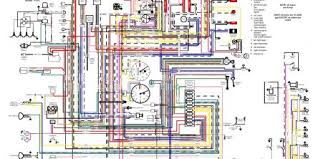 wiring diagram pull cord light switch on images free with ceiling