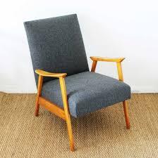 mobilier vintage scandinave decoration mobilier scandinave vintage pas cher la decor o pas