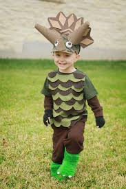 best 20 dinosaur costume ideas on pinterest u2014no signup required