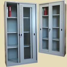 Steel Cabinets Singapore Metal Cabinet Singapore Metal Cabinets Metal Filing Cabinets