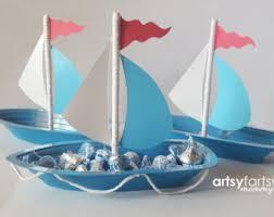 nautical birthday etsy