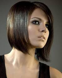 bob haircuts pictures from front to back 7 latest bob hairstyles front and back for short hairstyles