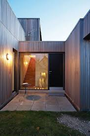 home exterior design material 283 best house exterior design images on pinterest house
