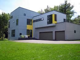 Hive Modular Hive Modern Homes Home Modern