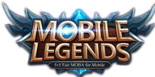 Mobile Legends Mobile Legends Best Heroes Tier List Best Characters 2017