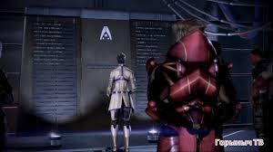 Mass Effect Kink Meme - hook up with miranda mass effect 2 dating site failure
