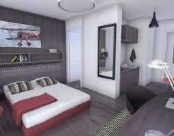 location chambre etudiant logement étudiant toulouse 19 résidences étudiantes toulouse