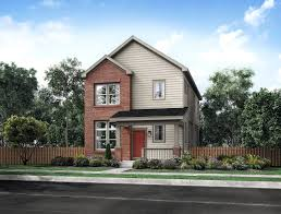 merrill home plan by thrive home builders in solaris iii