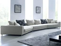 Modern Fabric Sectional Sofas Modern Fabric Sectional Sofa Andreuorte
