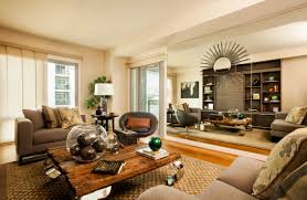 Home Decor Trends History by Room Amazing Manly Living Room Ideas Home Decor Color Trends