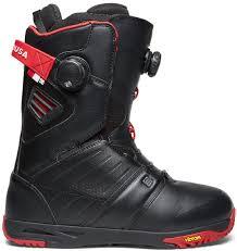 womens snowboard boots australia on sale dc snowboard boots snowboarding boots up to 40
