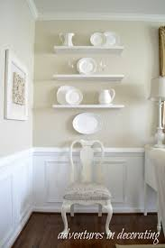 benjamin moore manchester tan cheap revere pewter paint color