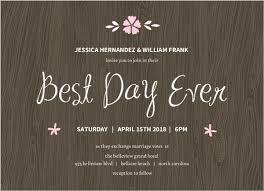 best wedding invitations rustic wedding invitations western wedding invites
