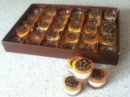 jaffa cake chocolates bonabaking
