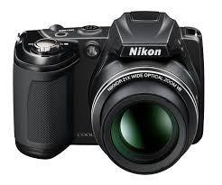 nikon coolpix l340 target black friday amazon com nikon coolpix l310 14 1mp digital camera with 21x