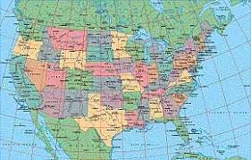 map usa map catalog world map collection usa maps