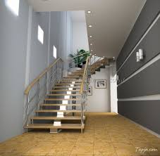 Stairway Wall Ideas by Decoration Ideas For Staircase Wall 11 Best Staircase Ideas