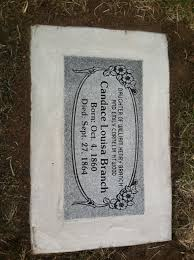 headstone maker monuments memorials salt lake city utah superior monument
