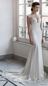collection wedding dresses riki dalal 2016 wedding dresses verona bridal collection