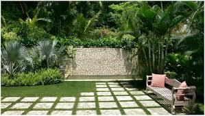 backyards excellent tropical backyard designs tropical flower