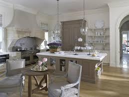 Beige Kitchen Cabinets by Kitchen Chairs Kitchen Awesome Tuscan Kitchen Beige Kitchen