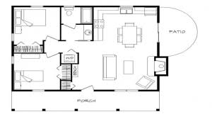 two bedroom cottage floor plans 27 2 bedroom cottage floor plans eplans cottage house plan two