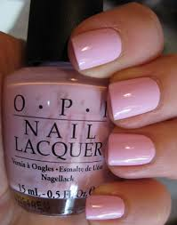 opi wedding colors looking for a great nail color weddingbee