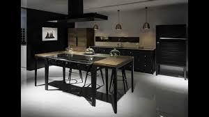 la cornue kitchen designs la cornue w youtube