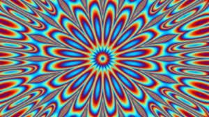 50 best optical illusion pictures best illusions