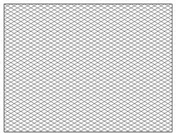 printable isometric paper a4 printable isometric paper tire driveeasy co