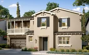 brookfield brings virtual reality to home buyers builder