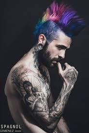 917 best men u0027s hair images on pinterest men u0027s haircuts