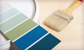 half off at color wheel paint color wheel paint groupon